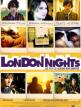 download London.Nights.2009.GERMAN.1080p.WEB.H264-TSCC