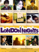 download London.Nights.2009.GERMAN.AC3.WEBRiP.XViD-HaN