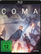 download Coma.German.AC3.BDRiP.XViD-HaN