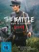 download The.Battle.Roar.to.Victory.2019.GERMAN.720p.BluRay.x264-UNiVERSUM