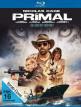 download Primal.Die.Jagd.ist.eroeffnet.2019.German.DTS.DL.1080p.BluRay.x264-LeetHD