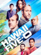 download Hawaii.Five-0.S10E12.GERMAN.DUBBED.720p.WEB.h264-idTV
