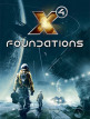 download X4.Foundations.v3.00.incl.2.DLCs.MULTi11-FitGirl