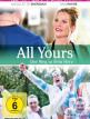 download All.Yours.2016.German.Webrip.x264-miSD
