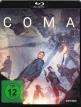 download Coma.2019.German.DTS.1080p.BluRay.x264-LeetHD