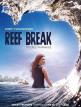download Reef.Break.S01E09.-.E13.German.DL.720p.WEB.x264-WvF