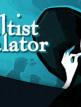 download Cultist.Simulator.The.Priest.v2020.3.b.2-I_KnoW