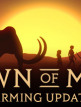 download Dawn.of.Man.Farming-PLAZA