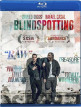 download Blindspotting.2018.German.DL.AC3.Dubbed.720p.BluRay.x264-muhHD