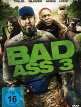 download Bad.Asses.on.the.Bayou.2015.German.720p.HDTV.x264-NORETAiL