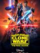 download Star.Wars.The.Clone.Wars.S07E01.-.E07.German.Webrip.x264-jUNiP