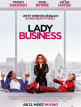 download Lady.Business.2020.German.Webrip.x264-miSD