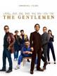 download The.Gentlemen.2020.German.AC3.MD.BDRiP.XViD-HaN