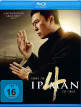 download Ip.Man.4.The.Finale.2019.German.DL.LD.720p.BluRay.x264-PRD