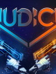 download AUDICA.Rhythm.Shooter.VR-VREX