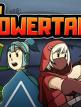 download Towertale.v1.2-PLAZA