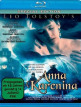 download Anna.Karenina.2012.German.AC3.1080p.BluRay.x265-GTF