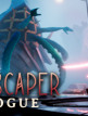 download Dreamscaper.Prologue.Supporters.Edition-DARKSiDERS