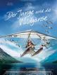 download Der.Junge.und.die.Wildgaense.2019.German.Webrip.x264-miSD
