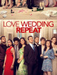 download Love.Wedding.Repeat.2020.GERMAN.DL.1080p.WEB.x264-TSCC