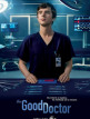 download The.Good.Doctor.S03E16.GERMAN.DL.DUBBED.1080p.WEB.h264-VoDTv
