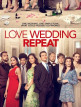 download Love.Wedding.Repeat.2020.German.Webrip.x264-miSD