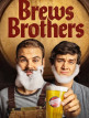 download Brews.Brothers.S01E01.GERMAN.DL.720p.WEB.X264-FENDT