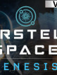 download Interstellar.Space.Genesis.v1.1-PLAZA