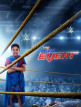 download Mein.WWE.Main.Event.2020.GERMAN.DL.1080p.WEB.x264-TSCC