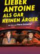 download Lieber.Antoine.als.gar.keinen.Aerger.German.2018.BDRiP.x264-PL3X