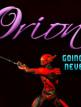 download Orion13.VR-VREX
