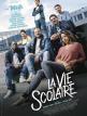 download La.vie.scolaire.Schulalltag.2019.GERMAN.AC3.DUBBED.BDRiP.XViD-HaN