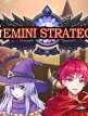 download Tactics.and.Strategy.Master.3.Gemini.Strategy.Incl.DLC-DARKSiDERS
