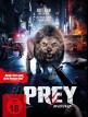download Prey.Beutejagd.2016.GERMAN.1080p.BluRay.x264-UNiVERSUM