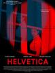 download Helvetica.2019.S01.COMPLETE.GERMAN.WEB.H264-idTV