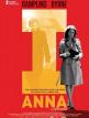 download I.Anna.2012.GERMAN.AC3.WEBRiP.XViD-HaN