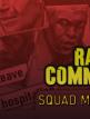 download Radio.Commander.Squad.Management-CODEX