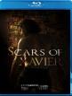 download Scars.of.Xavier.2017.German.AC3.BDRiP.XviD-SHOWE