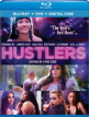 download Hustlers.2019.German.DTS.DL.1080p.BluRay.x264-LeetHD