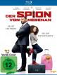 download Der.Spion.von.nebenan.2020.BDRip.LD.German.x264-PsO