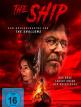 download The.Ship.Das.Boese.lauert.unter.der.Oberflaeche.2019.German.DL.720p.BluRay.x264-RedHands