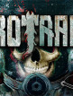 download Barotrauma.v0.9.8.0-P2P