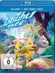 download Zhu.Zhu.Pets.Auf.der.Suche.nach.Zhu