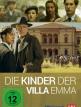 download Die.Kinder.der.Villa.Emma.2016.German.AC3.720p.WEBRiP.x264-muhHD