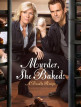 download Murder.She.Baked.A.Deadly.Recipe.2016.German.HDTVRip.x264-NORETAiL
