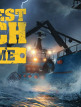 download Deadliest.Catch.The.Game-CODEX