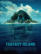 download Fantasy.Island.2020.UNRATED.German.DL.AC3.Dubbed.1080p.WEB.h264.iNTERNAL-PsO