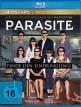 download Parasite.2019.German.DTS.DL.1080p.BluRay.x264-HQX