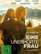 download Eine.Unerhoerte.Frau.2016.GERMAN.720p.WEB.H264-TSCC