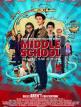download School.Survival-Die.schlimmsten.Jahre.meines.Lebens.2016.GERMAN.AC3.1080p.WEB.x264-TFARC